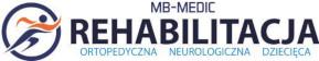 MB-Medic Banino